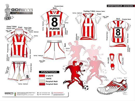 Fashion Design coordinated fashion clothing apparel to footwear design fashion accessories trend