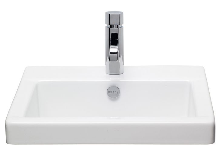 17 Best Bathroom Ideas Images On Pinterest Bathroom Ideas Bathrooms Decor And Powder Room