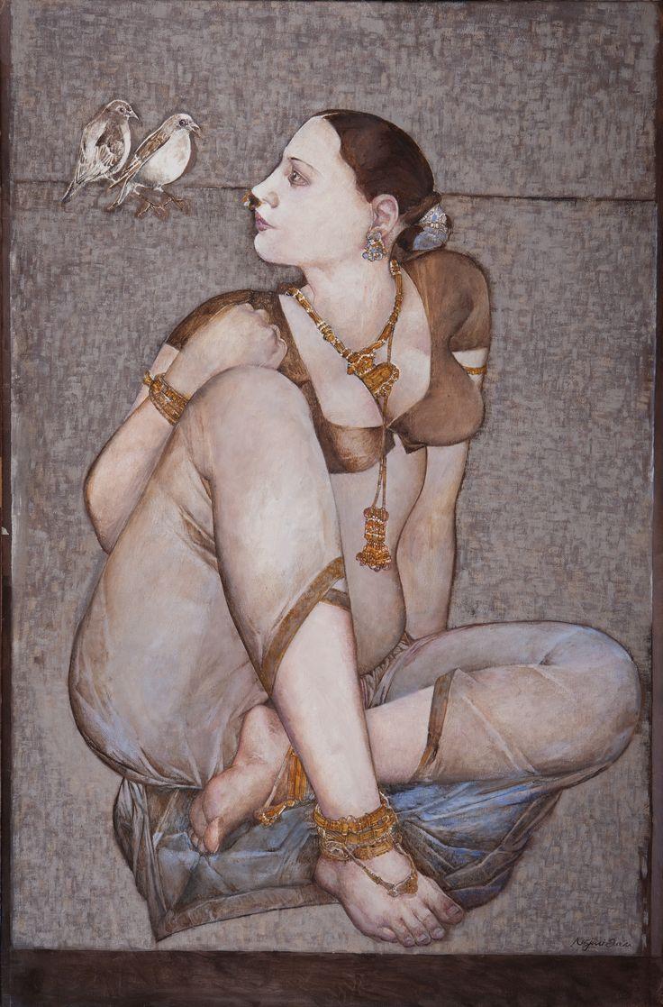 gallery-of-erotic-artists