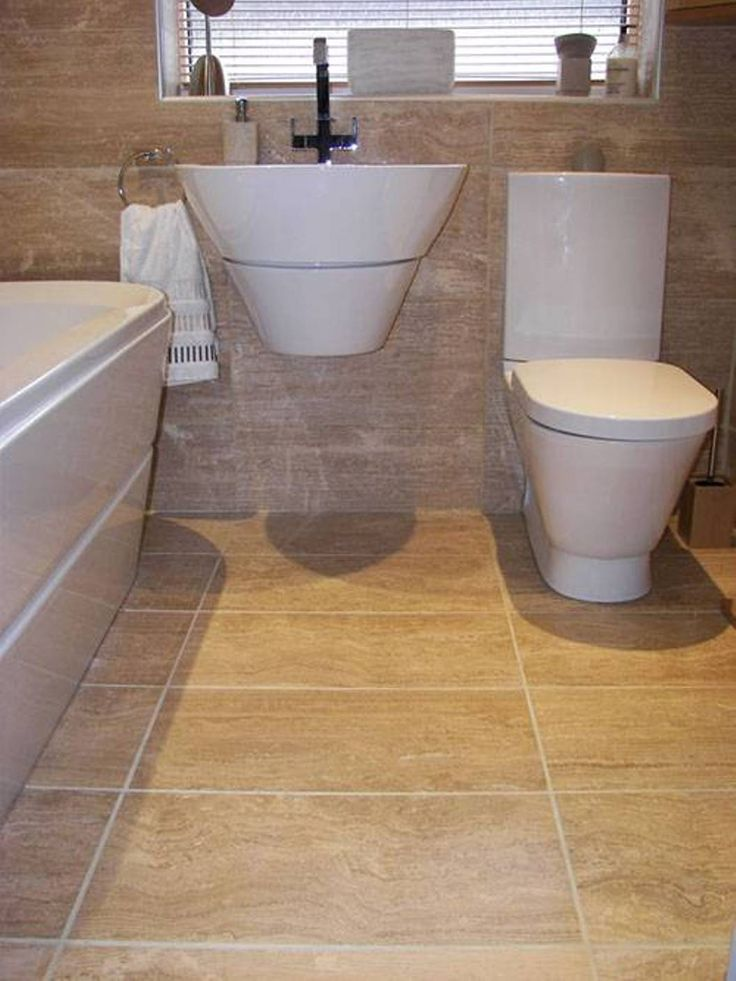 Travertine Bathroom Floor 32 best bathrooms images on pinterest | bathroom ideas, travertine