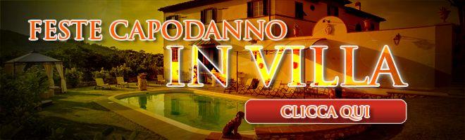 Capodanno in Villa   http://www.mipiaceroma.it/capodanno-roma/capodanno-in-villa