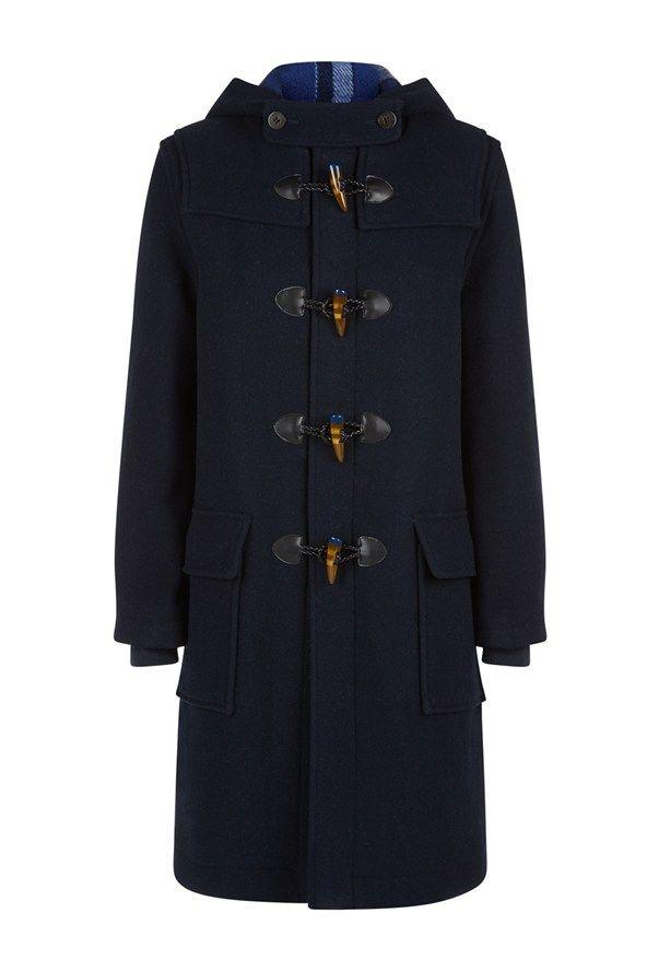 Paddington Bear Film Fashion inspiration (Vogue.com UK)