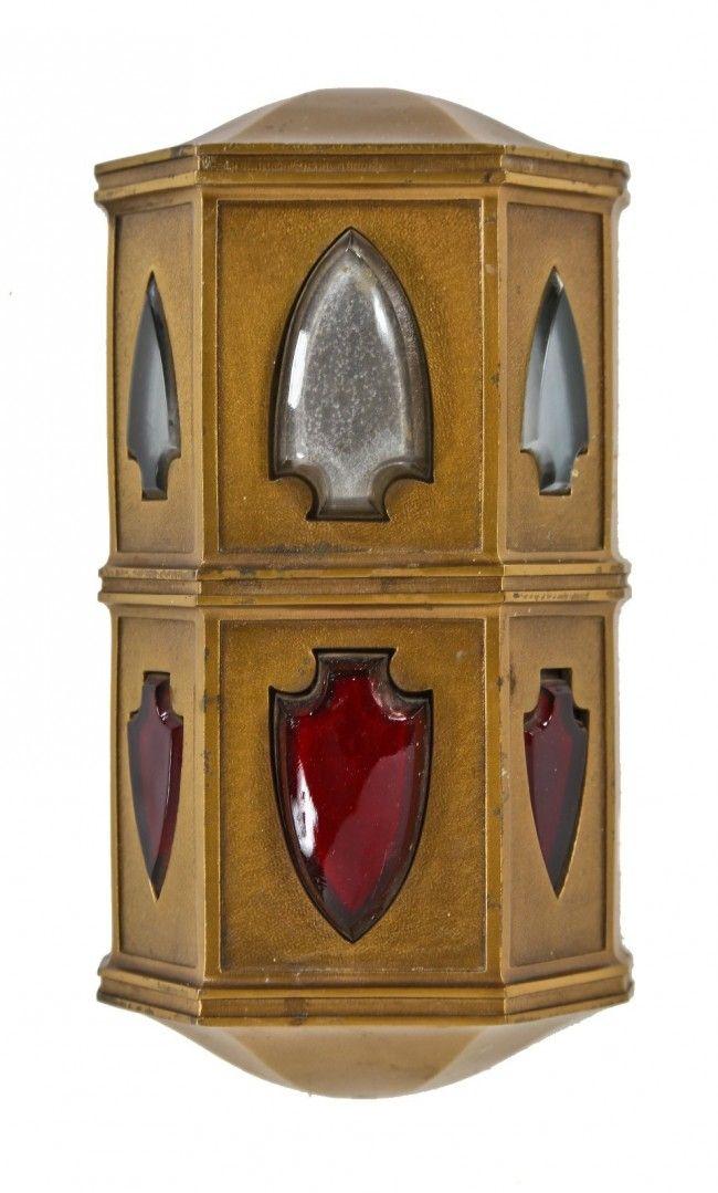 17 best images about 1930s elevator hardware on pinterest cars vintage and elevator. Black Bedroom Furniture Sets. Home Design Ideas