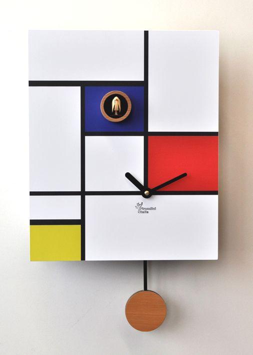 modern cuckoo clocks black forest cucu coo coos