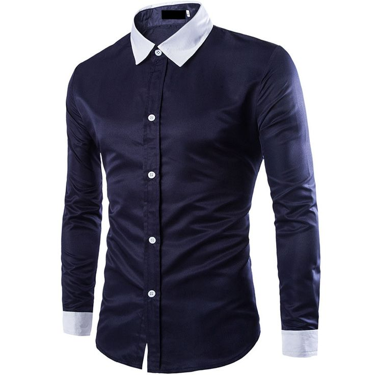 64 best Men's T-shirt retail price $5 to $10 images on Pinterest ...