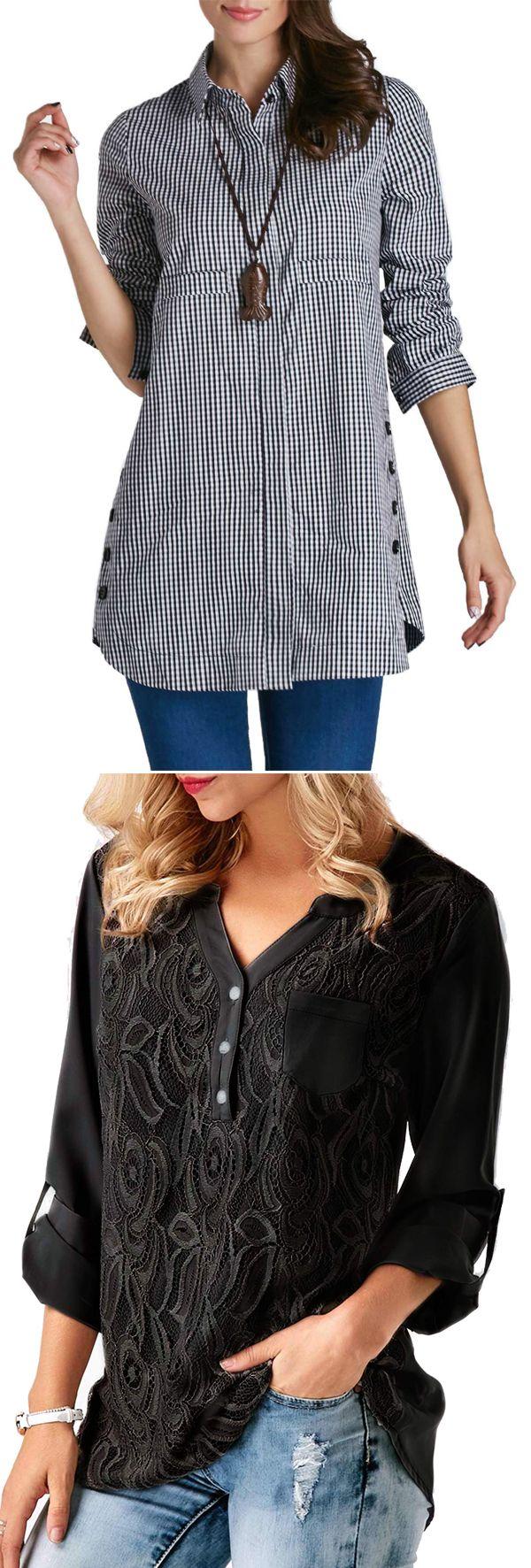 trendy tops for women, trendy blouses for women, fashion blouses, long sleeve blouses, fall blouses, blouse for fall