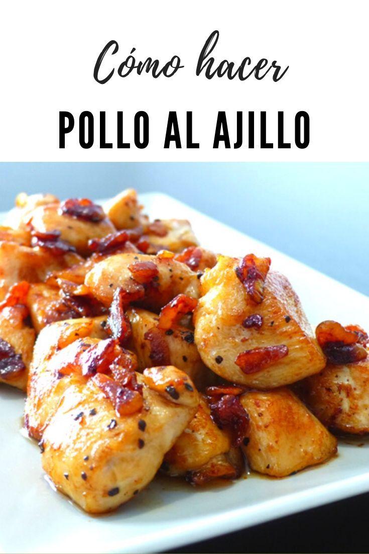 a332d4ce3274049ffe3a9c1a4e1063da - Recetas Cocina Con Pollo