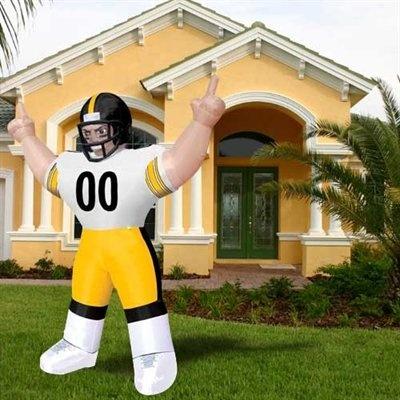 Washington Redskins Home Decor   Redskins Office Supplies, Redskins School  Stuff   Go Skins!