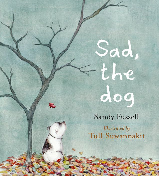 sad the dog - Google Search