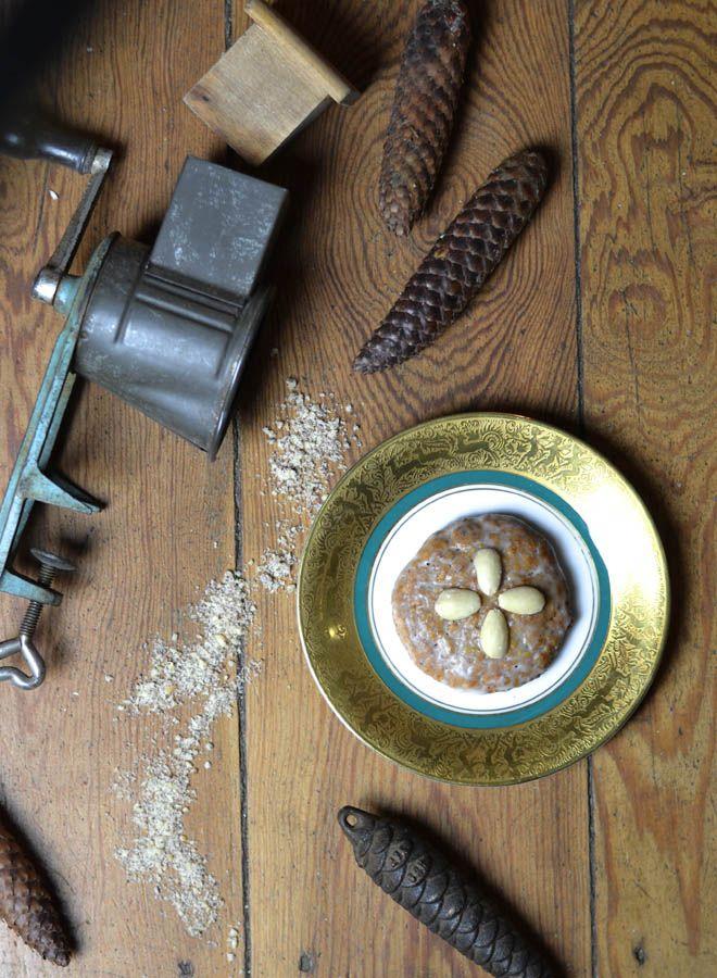 S-Küche - mein Foodblog über frische Ideen, kreative Rezepte und gutes Essen.