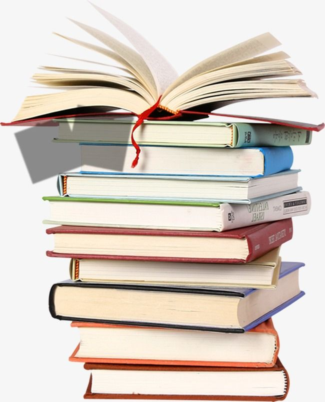 A Pile Of Books Book Clipart Pile Books Png Transparent Clipart Image And Psd File For Free Download Book Clip Art Pile Of Books Graphic Design Posters