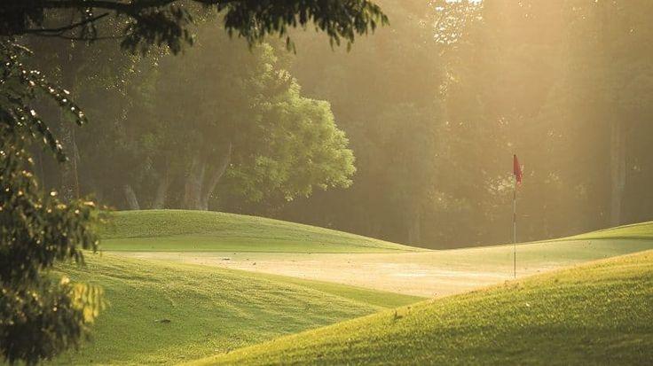golf-baan-club-2
