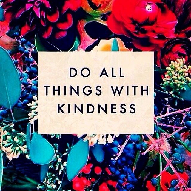 Inspirational Quotes For Kindness Day: 716 Best Tumblr Quotes We Love In Color Images On