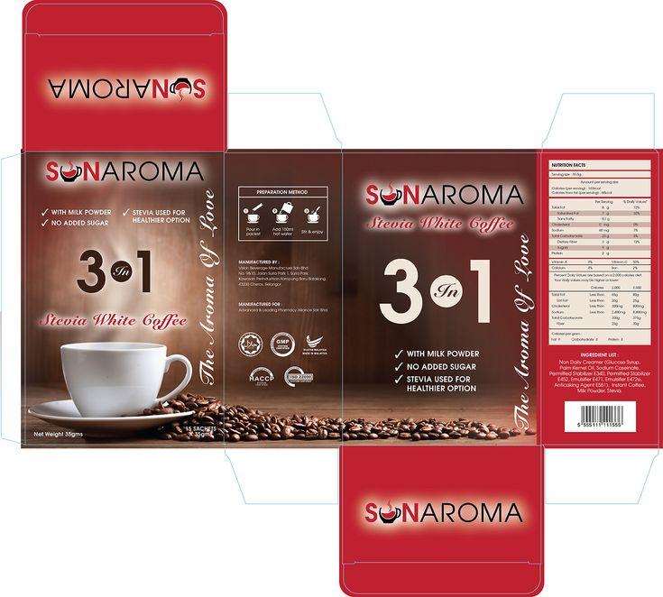 coffee gift box malaysia
