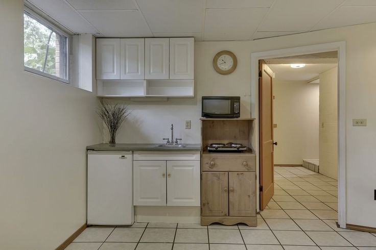 1564 Fulham Street Falcon Heights MN 55108