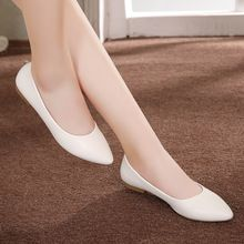 http://babyclothes.fashiongarments.biz/  Women Shoes Flat 2016 New Leather Platform Heels Shoes White Women Pointed Toe Full Grain Leather Girl Shoes, http://babyclothes.fashiongarments.biz/products/women-shoes-flat-2016-new-leather-platform-heels-shoes-white-women-pointed-toe-full-grain-leather-girl-shoes/,  Women Shoes Flat 2016 New Leather Platform Heels Shoes White Women Pointed Toe Full Grain Leather Girl Shoes     ,   Women Shoes Flat 2016 New Leather Platform Heels Shoes White Women…