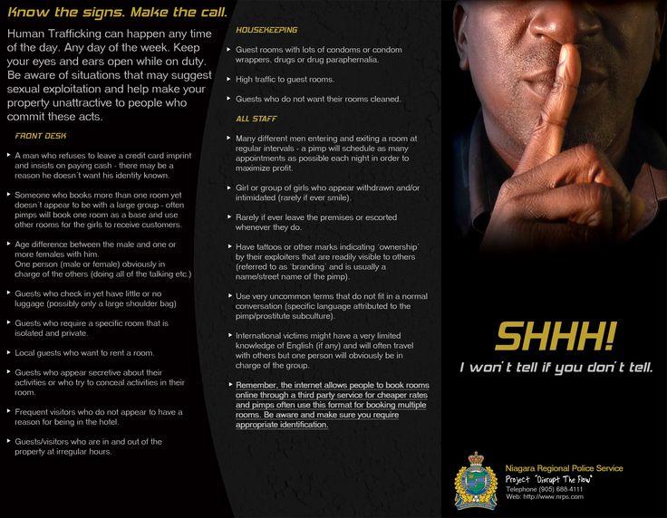 Best Human Trafficking Awareness Images On   Human