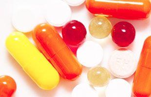 OMS | Organización Mundial de la Salud Proporciona información acerca de los fármacos más utilizados, lo cual es de relevancia para el campo de la medicina. #fármacos #OMS #medicina