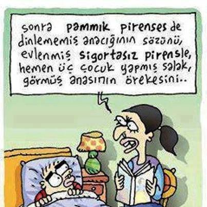 #Komik - Pammik Pirenses