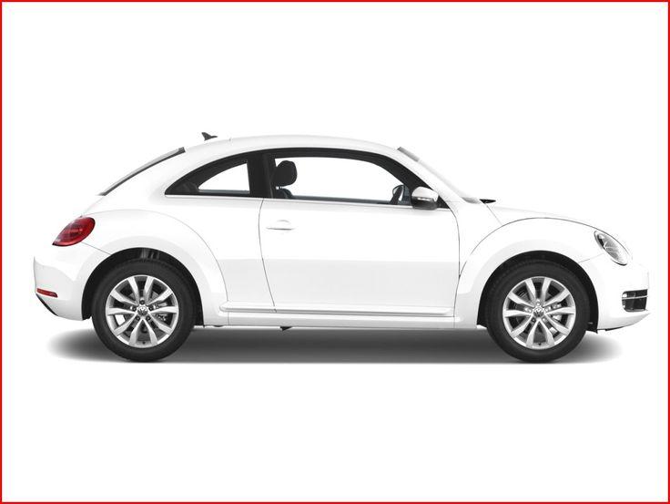 2015 Volkswagen IBeetle  Free
