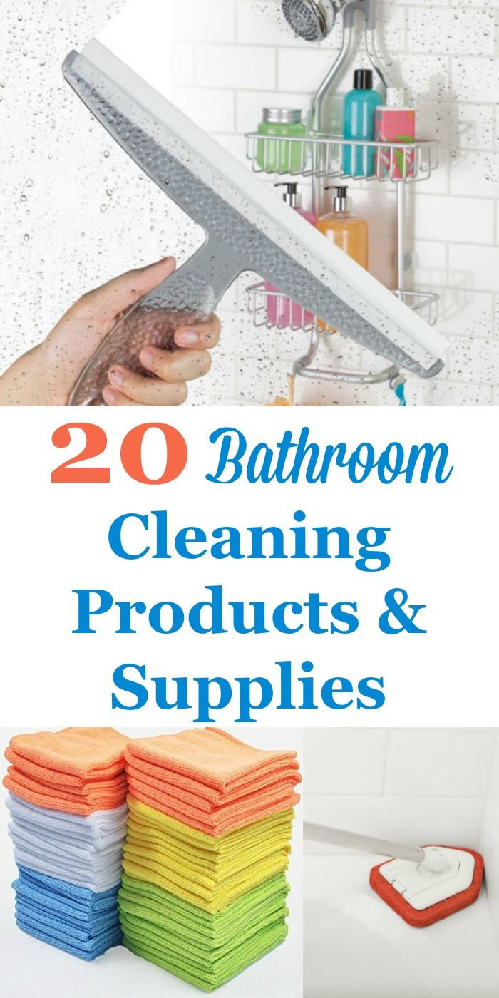 1000 Images About Cleaning Freebies 4 Mom On Pinterest Stains House Cleaning Checklist And