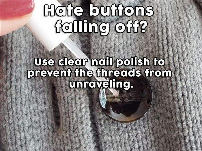 Best Way To Keep Hair From Falling Out
