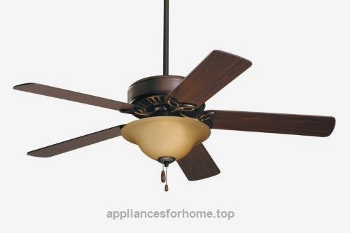 Emerson Ceiling Fans CF712ORB Pro Series Ceiling Fans, Indoor Ceiling Fan with Light, 50-Inch Emerson Fans Blades, Bronze Ceiling Fan with Oil Rubbed Bronze Finish  Check It Out Now     $129.00    The 50″ Pro Series Ceiling Fan in Antique Brass features five reversible Medium Oak/Walnut blades and an integrated  ..  http://www.appliancesforhome.top/2017/03/20/emerson-ceiling-fans-cf712orb-pro-series-ceiling-fans-indoor-ceiling-fan-with-light-50-inch-emerson-fans-blades-bronze-ce..