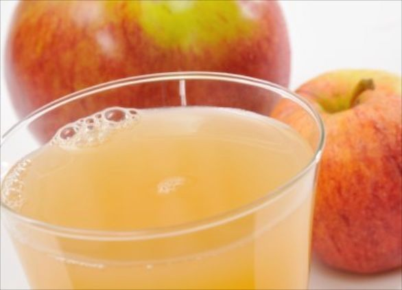28 Health and Beauty Benefits of Apple Cider Vinegar - One Good Thing by Jillee