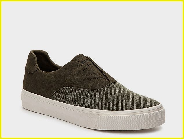 The Latest Men s Sneaker Fashion. Are you searching for more info on  sneakers  Then 42fb8758c