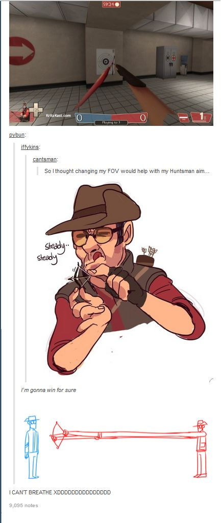 Tumbln' TF2 // tags: funny pictures - funny photos - funny images - funny pics - funny quotes - #lol #humor #funnypictures