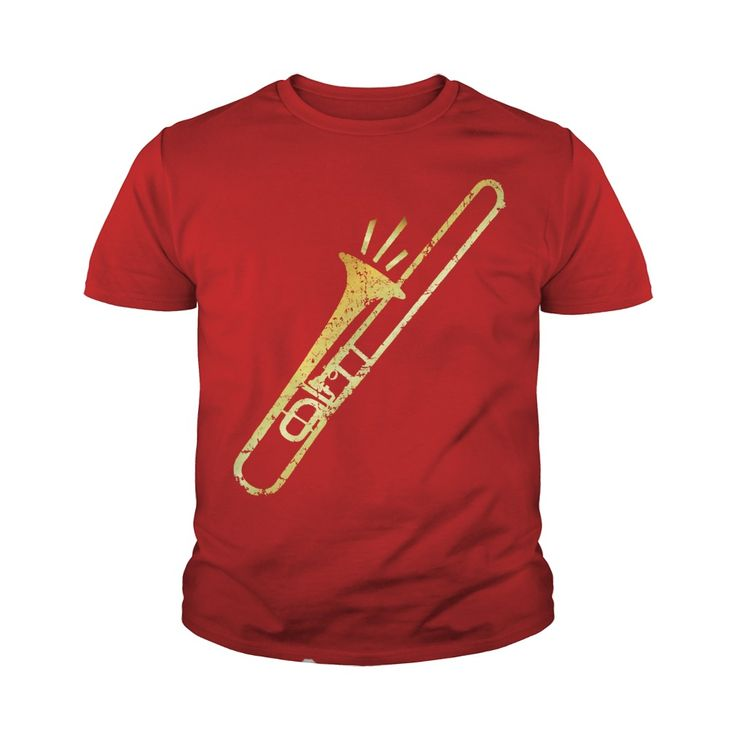 Trombone (Ancient Gold) Hoodie #gift #ideas #Popular #Everything #Videos #Shop #Animals #pets #Architecture #Art #Cars #motorcycles #Celebrities #DIY #crafts #Design #Education #Entertainment #Food #drink #Gardening #Geek #Hair #beauty #Health #fitness #History #Holidays #events #Home decor #Humor #Illustrations #posters #Kids #parenting #Men #Outdoors #Photography #Products #Quotes #Science #nature #Sports #Tattoos #Technology #Travel #Weddings #Women