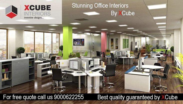 Best interior design companies in Hyderabad, #companies # ...