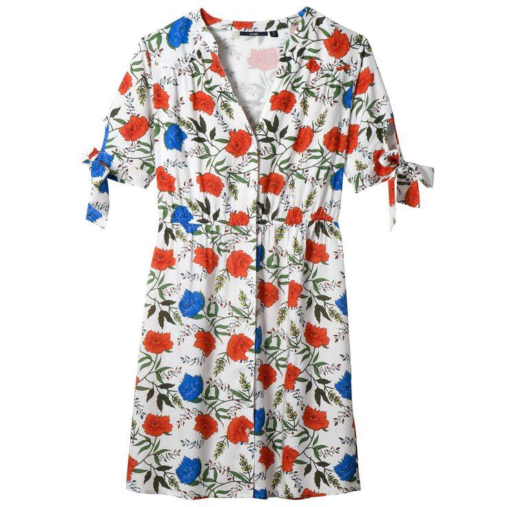 7 best robes images on Pinterest   Beach maxi dresses, Black beach ... 31a934ca8f9