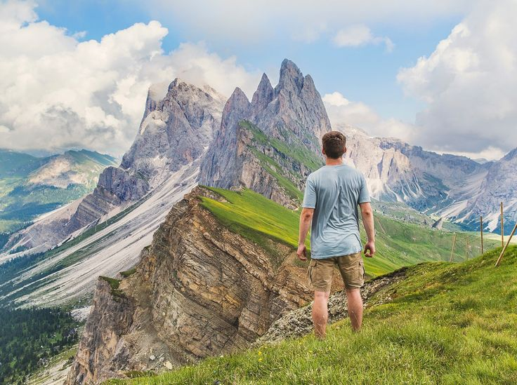 Travel For Teens | Switzerland, France and Italy: Alpine Adventure | Student Tours | Teen Travel