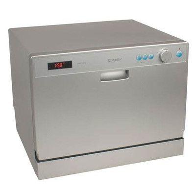Más de 25 ideas increíbles sobre Countertop dishwasher en ...