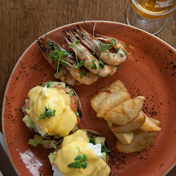Easter Brunch: This Easter for the first time in years you can choose to enjoy Good Friday free of the devil's brew or not. Whitefriar Grill will be open all day and every day for Brunch and Dinner from Friday morning right through to Monday Evening http://www.whitefriargrill.ie/restaurant-dublin-brunch/easter-brunch/