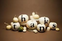 """@Rachel Wilson We should do this with """"give thanks"""" on the bar by the front door"""