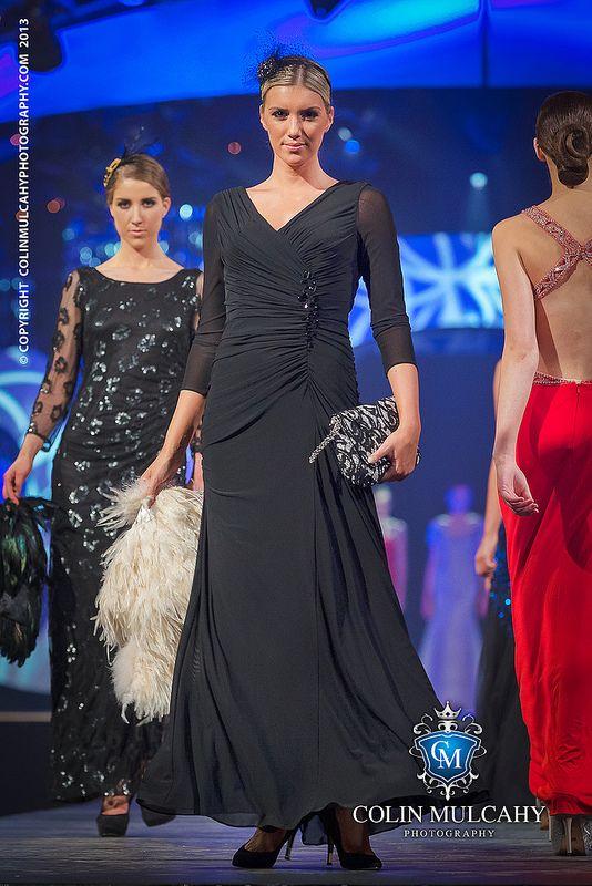 Hannons Fashion Shop Facebook