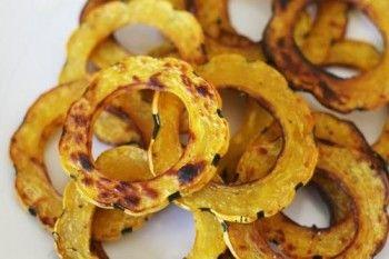 Mash recipe allrecipes and squashes on pinterest