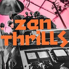Omar Rodriguez-Lopez – Zen Thrills (2017)  Artist:  Omar Rodriguez-Lopez    Album:  Zen Thrills    Released:  2017    Style: Experimental Rock   Format: MP3 320Kbps   Size: 87 Mb            Tracklist:  01 – Burning Those Bridges  02 – Scream, What Do I Do  03 – Nowhere Sides  04 – With You If You Give a Damn  05 – Where Did Youth Go  06 – Passions May Bluff  07 – Lounge for a Tongue  08 – Drown It All, No One Will Miss It  09 – That's Hell Alright     DOWNLOAD LINKS:   RAPIDGATOR:  D..