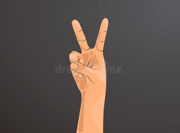 Sign Language Dictionary Website
