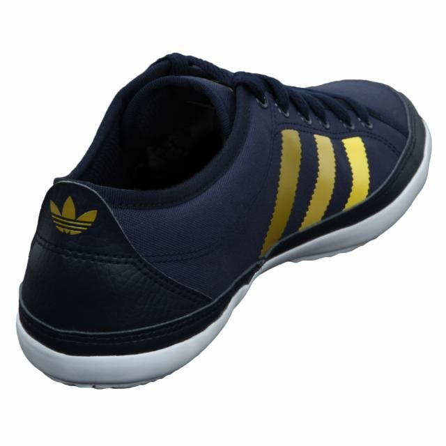 adidas official shop