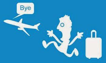 tiket pesawat lebaran jakarta padang - Muntaza Travel | Tiket Pesawat Promo : cari tiket pesawat murah?