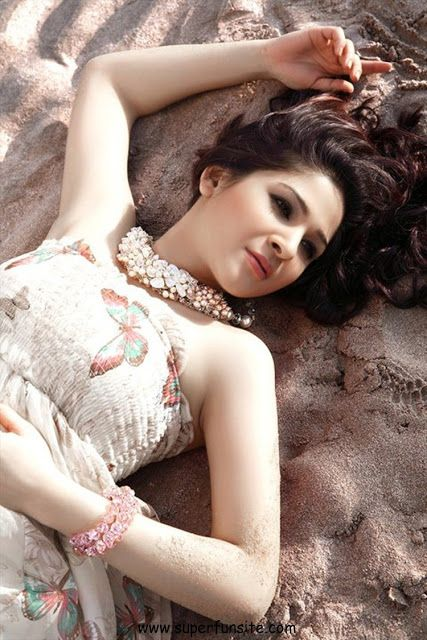 ayesha omer pictures and hd wallpapers at http://www.galaxypicture.com ...