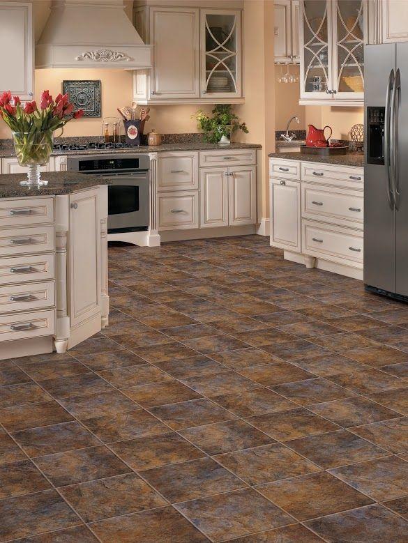 69 best Vinyl Flooring images on Pinterest Mohawk flooring