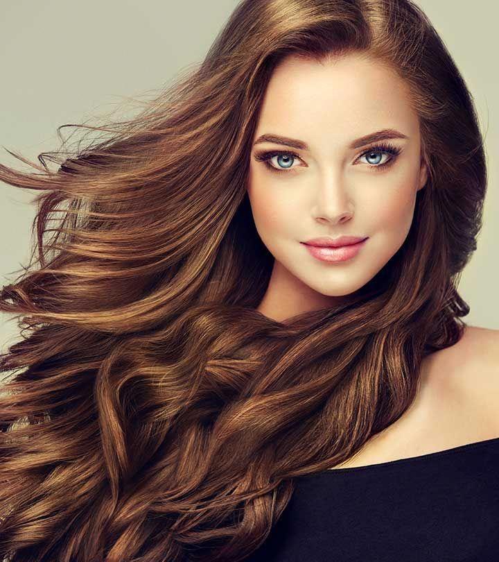 Pin On Beauty Tricks Hair