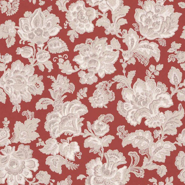 13 best decor maison modern classics images on for Decoration maison rose