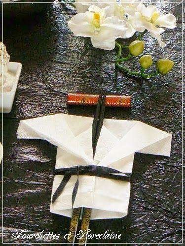 Fourchettes et Porcelaine: Nouvel An Chinois