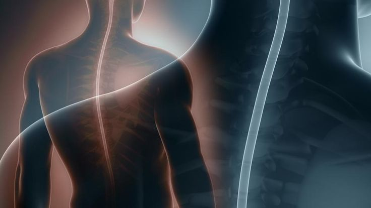Can Spine Surgery Affect Our Spiritual Growth?