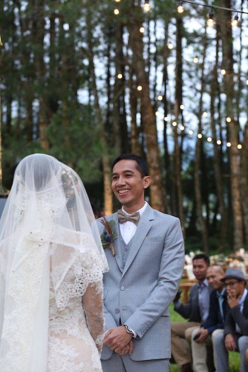 Best Wedding Concept Kinflok Inspired Images On Pinterest